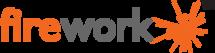 firework logo.png