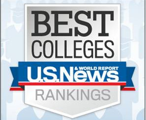 "What's Actually Behind the U.S. News Rankings of ""Best Colleges""?"