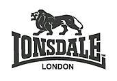 Lonsdale.jpg