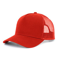 BW_Recycled_RPAT_Cap_Trucker_red_01.jpg