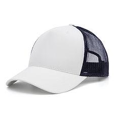 BW_Recycled_RPAT_Cap_Trucker_white-navy_