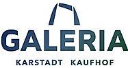 Galeria-Karstadt-Kaufhof_w800_h667.jpg