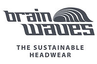 Brainwaves Sustainable Headwear.jpg