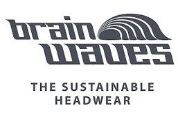 Brainwaves Sustainable Headwear.jpg
