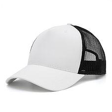BW_Recycled_RPAT_Cap_Trucker_white-black