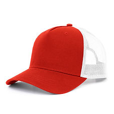 BW_Recycled_RPAT_Cap_Trucker_red-white_0