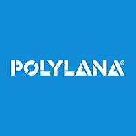 polylana_avatar.png