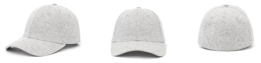Fitted Cap Foto.JPG