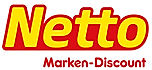 netto-logo.jpg