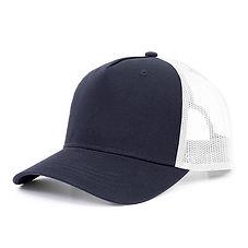 BW_Recycled_RPAT_Cap_Trucker_navy-white_