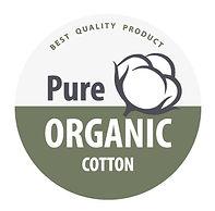 BW_Organic-Cotton_Sticker.jpg