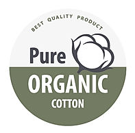 BW_Organic-Cotton_Sticker.jpg