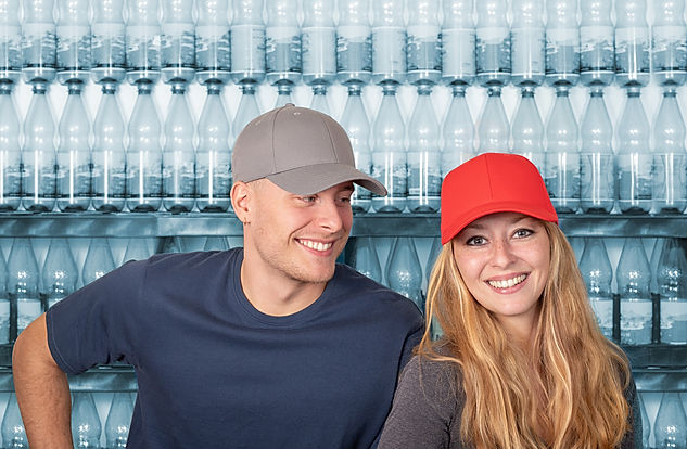 Brainwaves-Caps-100%-recycled-polyester_
