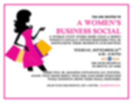 Womens business social 19-page-001(1).jp
