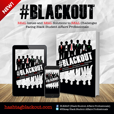 hashtagblackout.png