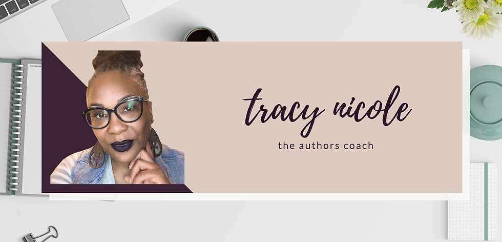 Tracy Canva Strip .png