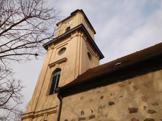 """Besuch im  """"Brandenburg-Peußen Museum"""" in Wustrau"""