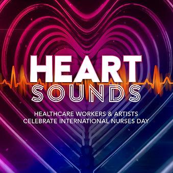 HeartSounds_Square_titleandtag.jpg