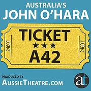 ticket-a42-logo.jpg
