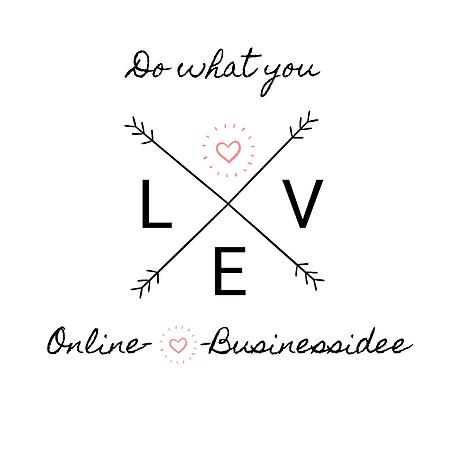 Online-Herzens-Businessidee.png