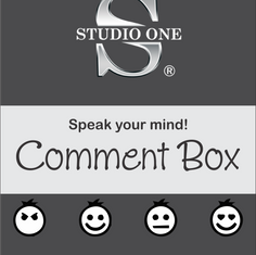 feedback box2.png