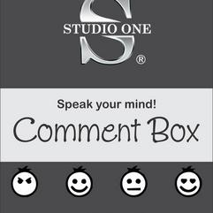 feedback box2.png