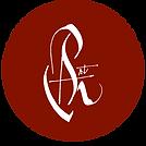 fav- Sayheytoart logo.png
