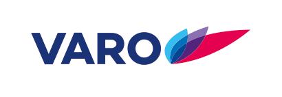 VARO LOGO_CMYK-1.png