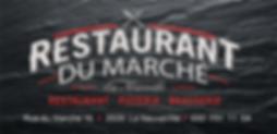 Restaurant_Marché.png