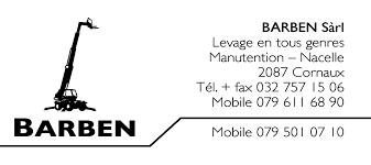 Barben.png