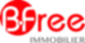 Logo B-Free Immo-2.png