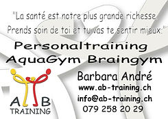 AB training.jpg