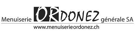Ordonez - Logo-SA_vectorisé.jpg