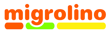 migrolino.png