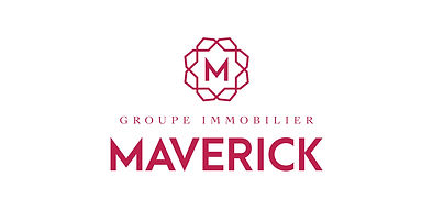 MAVERICK_LOGO_RVB-POS-03.jpg