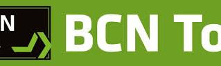 BCN Tours
