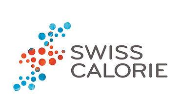 SwissCalorie-qual2.jpg