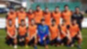 juniors A.jpg
