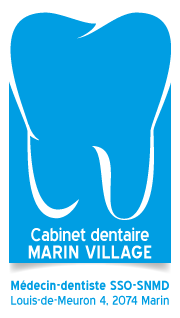 logo_cabinet_dentaire.png