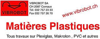 Vibrobot.jpg
