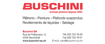 buschini.png