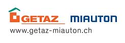 Getaz-Miauton avec site internet.tif