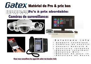 Gatex offre pc portable mini pc.jpg