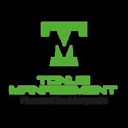 Tonus%20Management_edited.png
