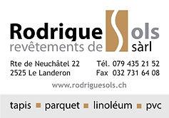 Rodriguesols_Sàrl..jpg