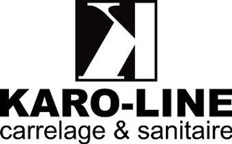 logo karoline.jpg