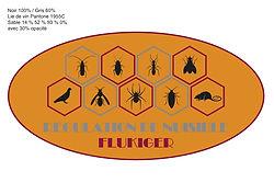 Fluckiger RNF.jpg