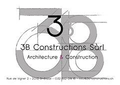 3b constructions.jpg