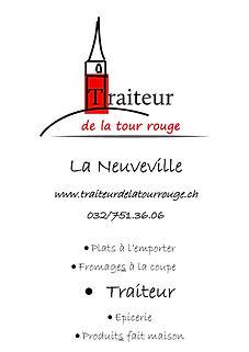 La Tour Rouge.jpg