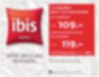 ibis-ev_an-c_110x85_h_modifié.bmp